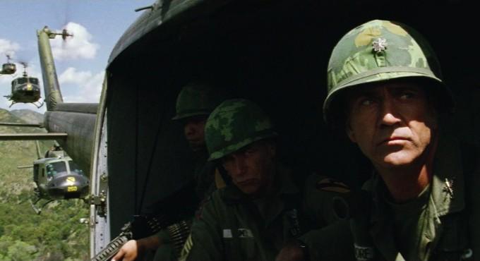 359899-we-were-soldiers