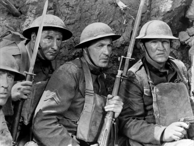 sergeant-york-1941-classic-movies-4826353-1600-1204