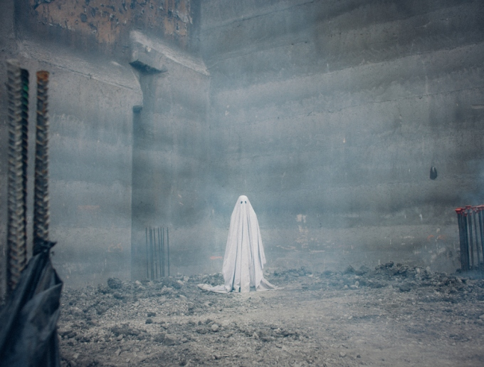 a-ghost-story-AGhostStory-FullRes1_rgb