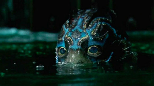 the-shape-of-water-9