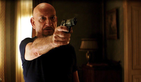ben-kingsley-an-ordinary-man-01-600x350