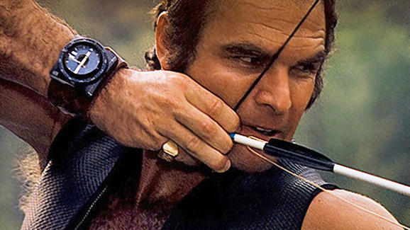 1972-burt-reynolds-deliverance