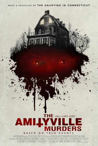The_Amityville_Murders_27x40_KeyArt_RGB_V1 (2)