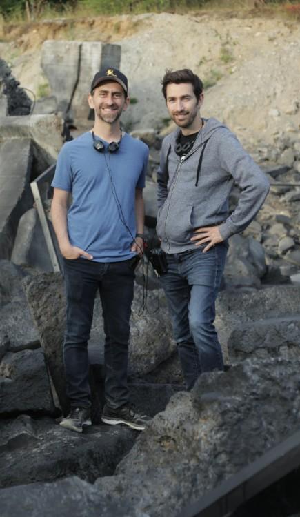 Adam and Zach - Filmmakers300 (1) (1)