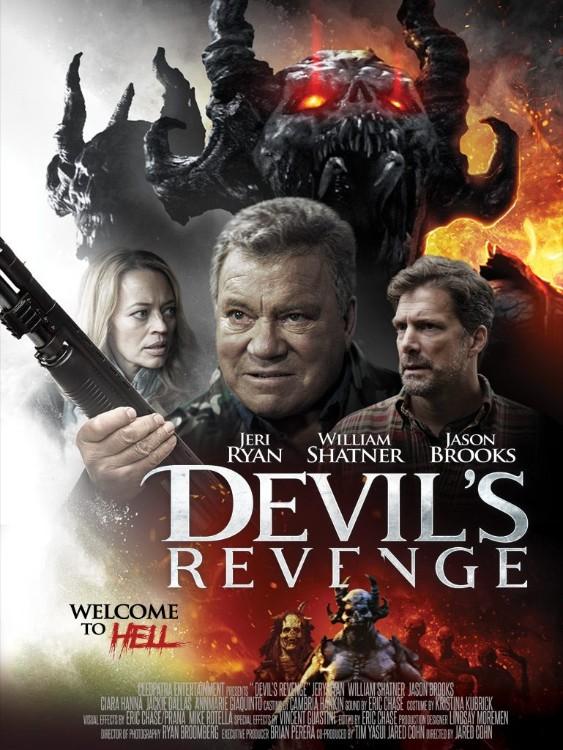 devils-revenge-poster-769x1024 (1)